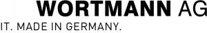 wortmannlogo1