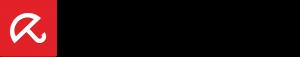 avira_partner_logo